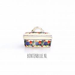 ► Container voor boter