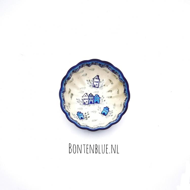 Pools Servies 023 Ø 12,0 cm XS 023