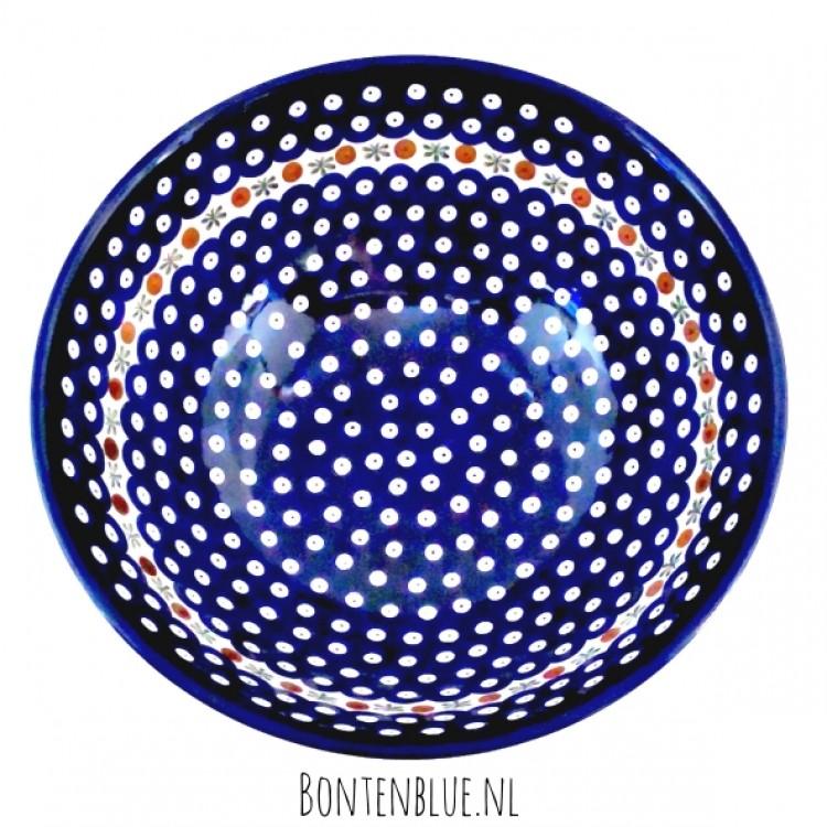 Pools Servies 055 Ø 27,5 cm XXL 055