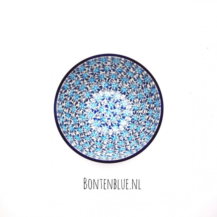 Pools Servies 059 Ø 14,5 cm S 059
