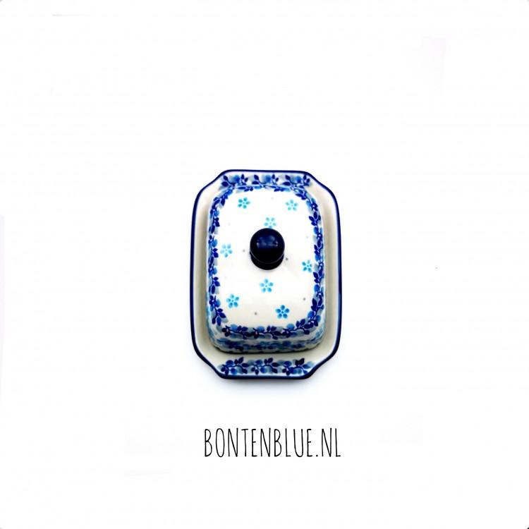 Pools Servies » Botervloot M A71