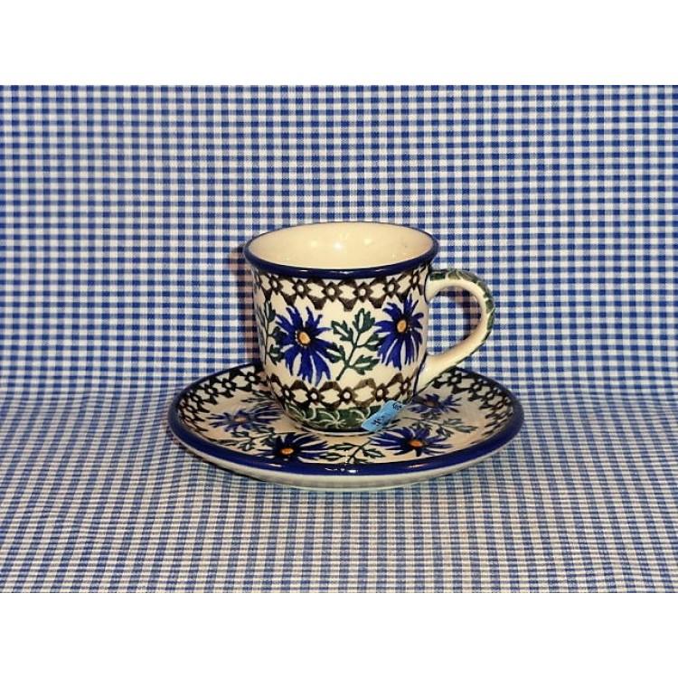 Pools Servies Espresso 60 - 100 ml B10