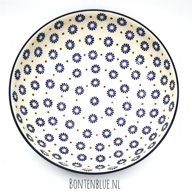 Pools Servies C36 Ø 27,0 cm XL C36